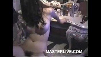 mia khalifa nude korean amateurs