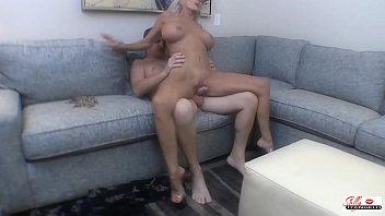 mature milfs crave stepson s cocks sally d sexy hot chudai angelo payton hall