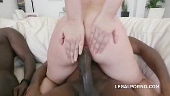 barely legal 18-year-old selvaggia dap ed to fat woman sexy video the extreme by 3 black dicks