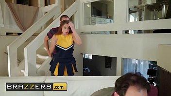 teens like it big - hot nacked sexy women gia derza xander corvus - cheeky cheerleader - brazzers
