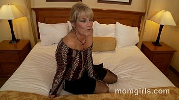 sexy milf fucking young cock and phoneerotica gets facial