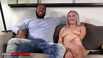 ho housewife almost in tears school rape sex while getting fucked by big black cock