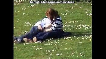 sunny leone ki hot film homehiddencams1113