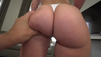 big boobs touching booty step sis daisy stone gets dumped then fucked