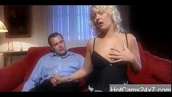 hot xnxn blonde stocking hard live on- hotcams24x7.com
