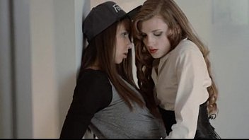 redhear lezzie lover full hd sex movies fucked hard