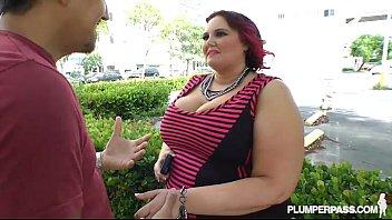 busty milf sara star meets www hotgoo com latin hunk and fucks