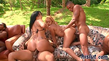 www tcams me evasive angles hot latin pussy orgy
