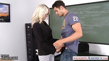 sex teacher emma starr take cock xxx vedio con in classroom
