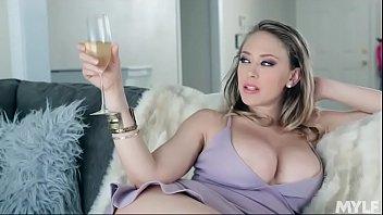 stepmom www xxiv 2020 com login s huge exposed titties