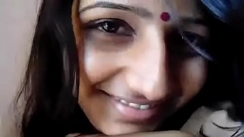 desi bhabi sexx video downlod playing with penis