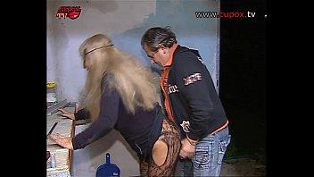 moglie troia marito thick girls nude incazzato - angry husband