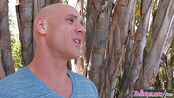 twistys - johnny sins remy old young sex vedio lacroix starring at crazy ex sex