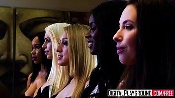 digitalplayground porm vedios - secret desires scene 1 audrey bitoni toni ribas