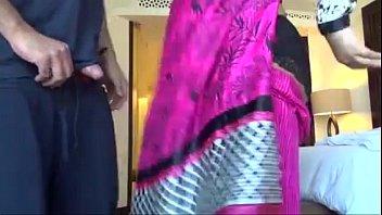 dewar bhabhi www xxx com rough sex