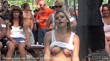 nude festival amateur x bangla x wet t contest
