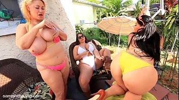 samantha 38g and lexxxi lockhart nude egyptian girls plunge pussy