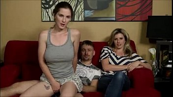 molly jane in fucking sex boy gril my step-dad infront of mom