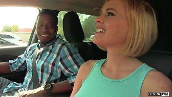 krissy lynn is a horny blonde milf slut bf download that took every inch of isiah maxwell s bbc