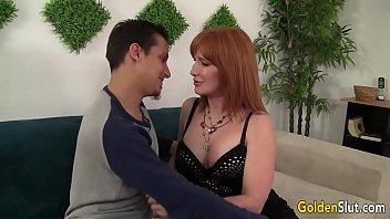 older salman khan sexy video hd woman freya fantasia seduces boy