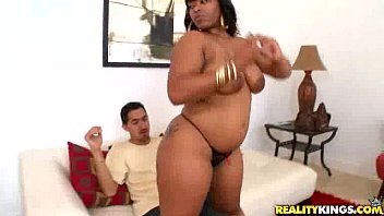 dana is a hot ebony chick xxxmom son with a tight ass in beg for booty by roundandbrown