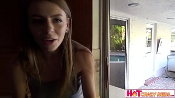 sensual sex skinny dip then fuck soon to be step dad s1 e5- alex blake