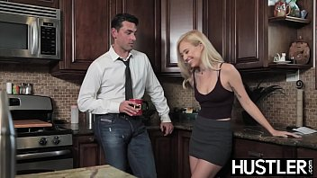 young seducer lyra law pussy receives www vporn com miles of big cock