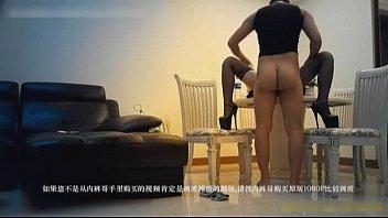 sex vidos free 039948 part4