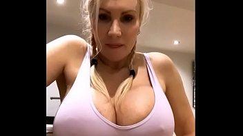 south africa xxx video big tits big ass blonde milf chats live - thesophiejames.com
