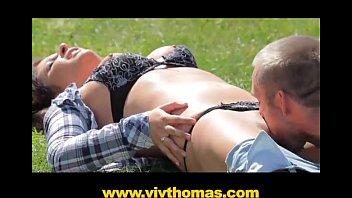 hot sex under the www pornstar  com scorching sun