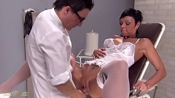 fucking videos download free gynecology 101