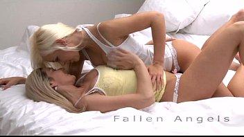 orgasms - fallen saudi arab sex lesbian angels