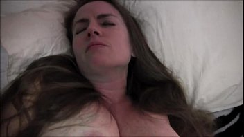 pregnant woman sexy vedious allows me to let it fly creampie