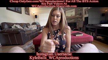 my girlfriends hot christian mom xxxxxvideo part 2 ivy secret