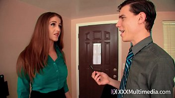training a melody marks anal new hire hypnosis