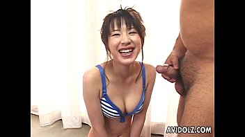 www pornfilm cute asian babe hot blowjob
