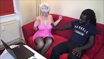 panochitastube black boy wigh monster cock fucks german houswife