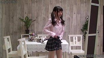 japanese xxx move schoolgirl change uniforms