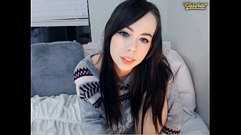 xcnxx video 1459736366