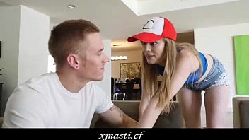 step brother and sister fully taboo baby xx video don t watch - xmasti.cf for more