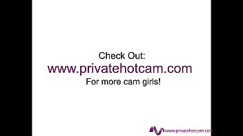suny lion sexy video online chat rooms - www.privatehotcam.com