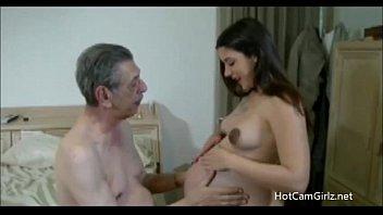 www xnxx com2016 grandpa loves me pregnant - hotcamgirlz.net