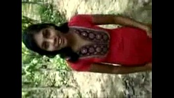 indian bf ww com village girl fucked in jungle