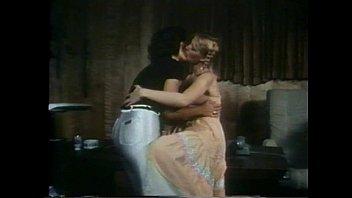goodbye girls hintai 1979 classic full movie