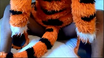 fuck sex video link my tiger