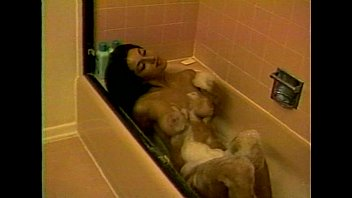 sexi video hd downlod lbo - bun busters 12 - scene 2
