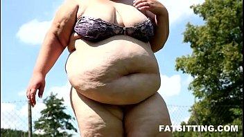www sxey video fat sitting
