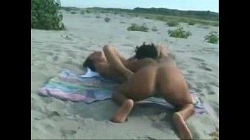 real amateur italian indian x com lesbians having fun outdoor