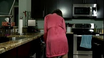 molly jane in stepson mom xxxhd movies to have sex