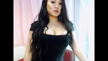 hot asian girl name sunnyleonexxx not known